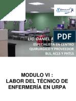URPA.pdf