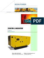 88478223-Diesel-Generator-Catalogue.pdf