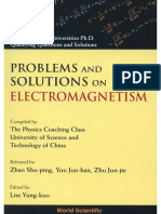 Problems-and-Solutions-on-Electromagnetism.pdf