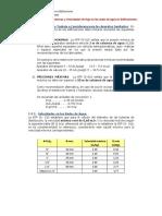 Instalaciones Interiores en Edificacioneso Jmedinal 8