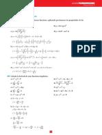 236383381 Solucionario Matematicas Anaya 2 Bachillerato