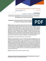 2016 Camperos_Reyes Estructuras de representação de dados agricolas.pdf