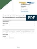 Supplementary Sheet MME-Water 2019 (1)