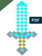 espada minecraft.docx