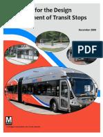 Bus_Stop_Guidelines_Brochure.pdf