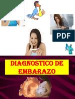 1, Diagnostico de Embarazo (1)