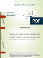 ciclohexano-diapositiva