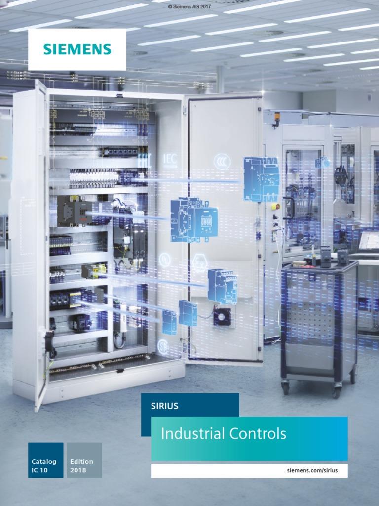 Siemens Simatic AS-I Modul F90 Digital 3RG9002-0DB00  3RG9002 0DB00