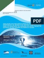 Volume II - Geologia e Geofísica.pdf
