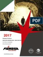 Informe Emulfrag Condestable 05 Ago-2017 (2)