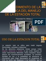 PROCEDIMIENTO DE LA PRÁCTICA DEL MANEJO DE LA.pptx