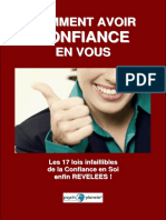 17lois confiance en soi.pdf