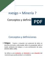 Ambiente minero 5