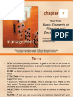management chp 7.ppt