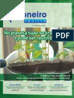 pioneiro_4