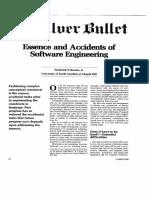 No Silver Bullet.pdf