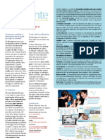 vesconte_nota_prensa