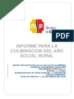 Formato Informe Culminación Año Rural Aprobación Snpss0086292001532625538 (2)