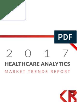 Health | Analytics | Electronic Health Record