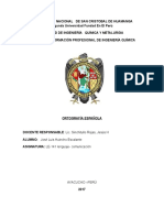 ortografia española y usos.doc