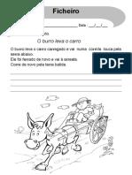 ficheirolpcasosleitur-131103080520-phpapp02.pdf