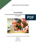 copy of edu-224 research 1