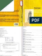 Resistência dos Materiais para Entender e Gostar - BOTELHO.pdf