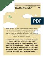 top-10-interpersonal-skills.pdf