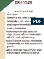 prostorni-odnosi.pdf
