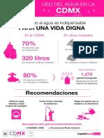 agua-saneamiento.pdf