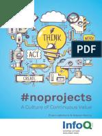 #noproject