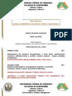 Semana 1 Morfologia Cultivos Oleaginosos 20016