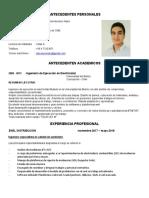 Ricardo Ascencio Neira.pdf