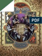 Covenants.pdf