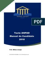 Teste_ANPAD--2018.pdf