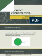 Circulo y Circunferencia-1