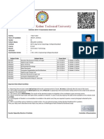 Admit Card 2018-19 Odd-Sem (1).pdf