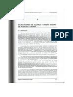 OrtuondoCap5.pdf