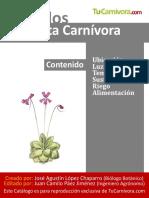 cuidados_planta_pinguicula.pdf