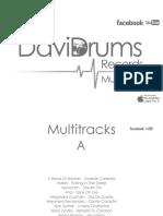Stems pdf | Musicians | Musical Groups