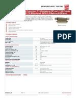 BITA2S-AL20.pdf