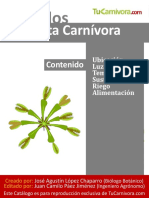 cuidados_planta_venus.pdf