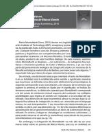 370-Texto del artículo-1317-1-10-20180215.pdf