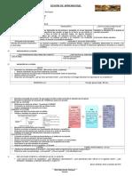 1 Practica Calificada Hidrologia 2015 0