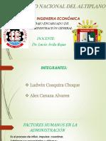 administracion12.pptx