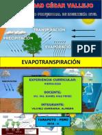 EVAPOTRANSPIRACIÓN.docx