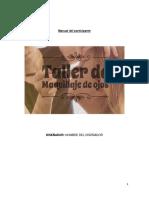 3.2 Manual Del Participante Ejemplo