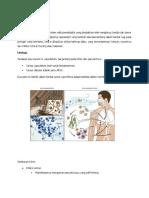 histoplasmosis.docx