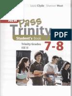 Libro 7-8 II.pdf