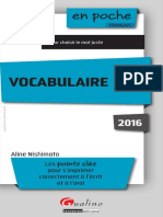 Vocabulaire en poche 2016.pdf